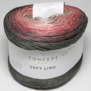 Soft Lino #602