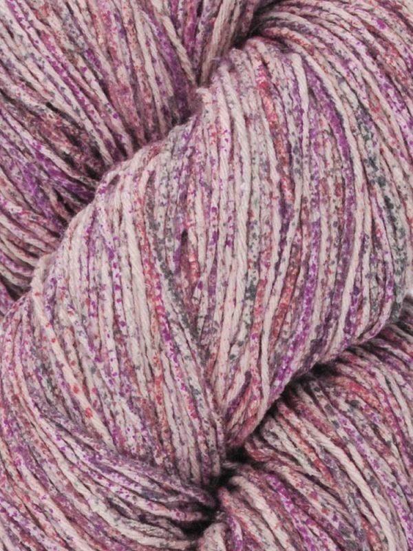 Rustic Silk #04 Rosenberg 1