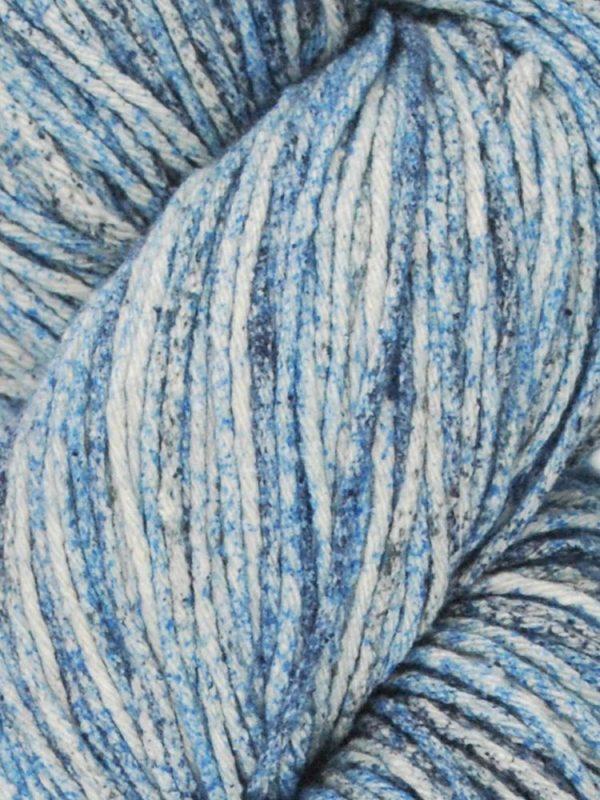 Rustic Silk #09 Niagara Falls 1