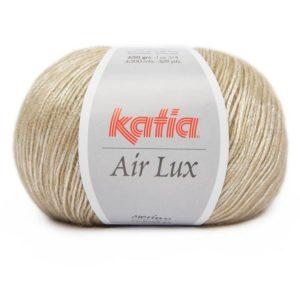 Air Lux #79 Sand