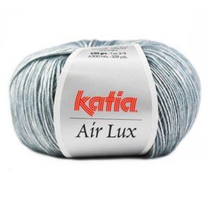 Air Lux #60 Light Blue