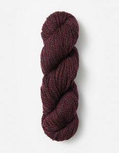 Woolstok Deep Velvet