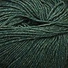 220 Superwash DK Myrtle Heather