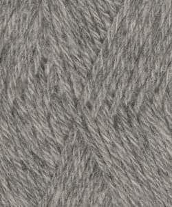Walkabout Silver Grey