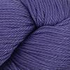Ultra Pima-Dahlia Purple 1