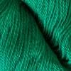 Ultra Pima-Emerald 1