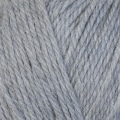 Ultra Wool DK Fog 1