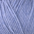 Ultra Wool DK Forget Me Not 1