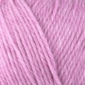 Ultra Wool DK Pink Lady 1