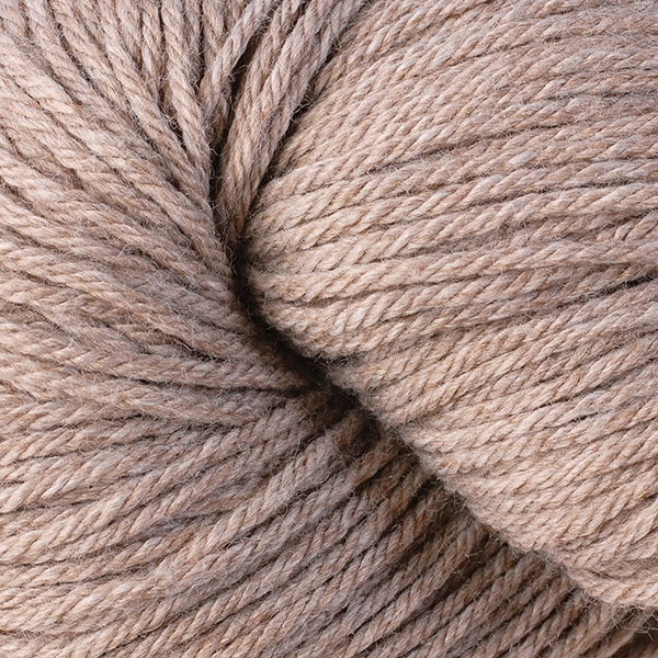 Vintage 5105 Oats Worsted 1