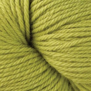 Vintage 51132 Grapes Worsted