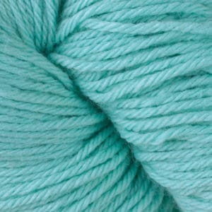 Vintage 51133 Electric Worsted