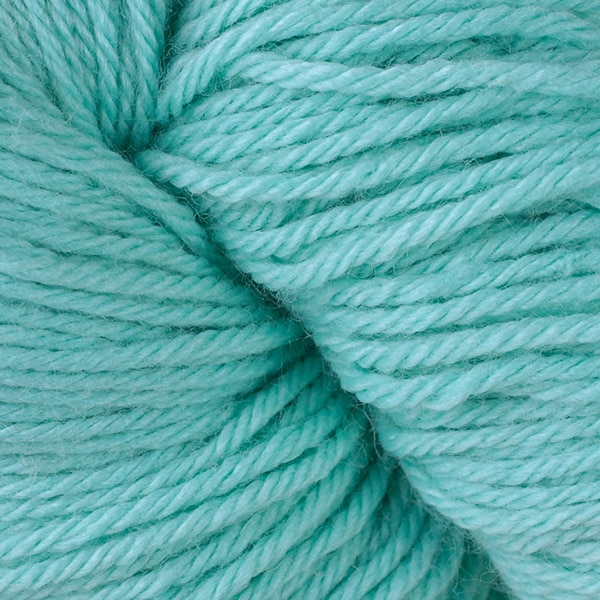 Vintage 51133 Electric Worsted 1