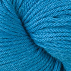 Vintage 51134 Horizn Blue Worst