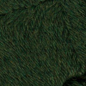 Herriot Seaweed
