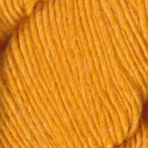 Moonshine Honeycomb
