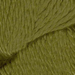 Cozy Chunky Alpaca Mantis