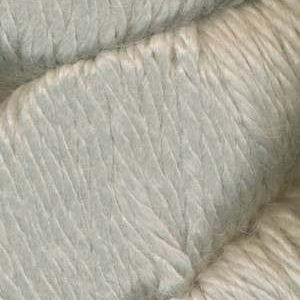 Cozy Alpaca Chunky Ash Grey