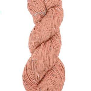 Elfin Tweed Caramel 1837