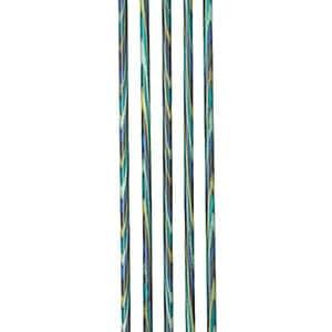 DPN 8″ US 4 3.50mm Caspian