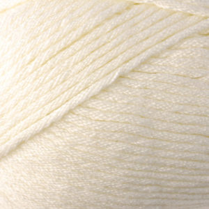 Comfort 9701 Worsted Ivory