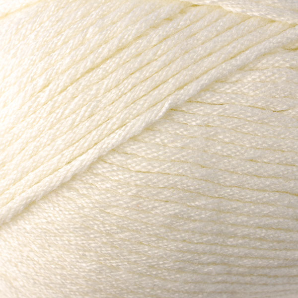 Comfort 9701 Worsted Ivory 1