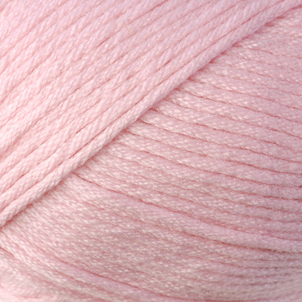 Comfort 9710 Worsted Ballet Pin 1