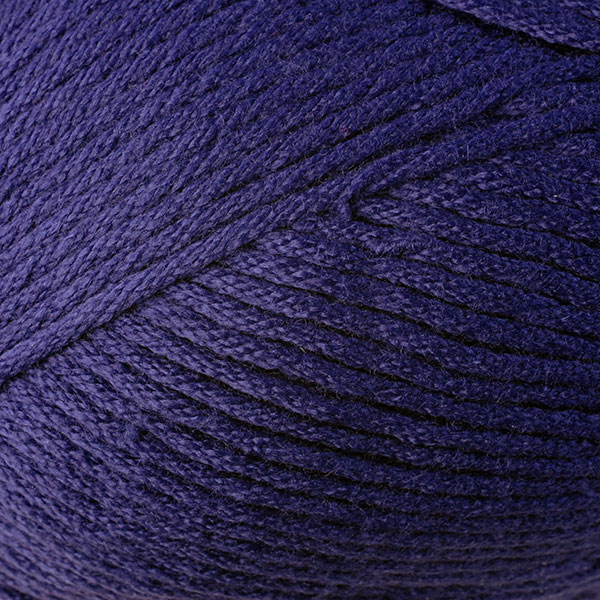 Comfort 9739 Worsted Grape Jell 1