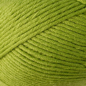 Comfort 9740 Worsted Seedling