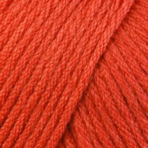 Comfort 9783 Worsted Persimmon