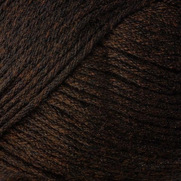 Comfort 9786 Worsted Coffeeberry Heather 1