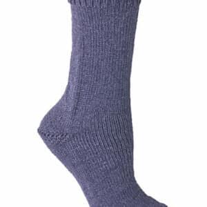 Berroco Comfort Sock 17172