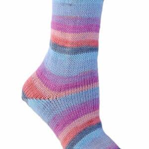 Berroco Comfort Sock 1825