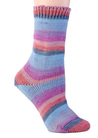 Berroco Comfort Sock 1825 1