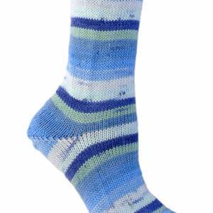 Berroco Comfort Sock 1827