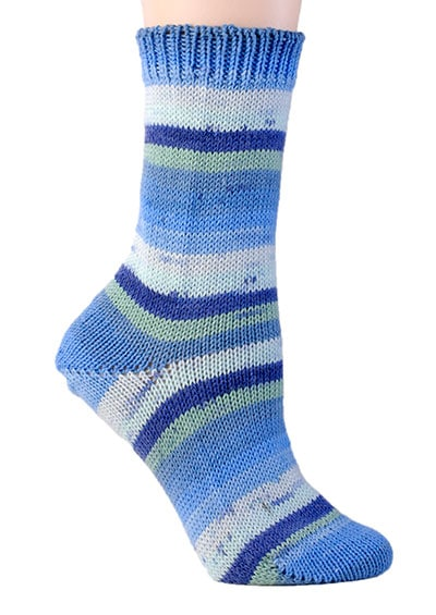 Berroco Comfort Sock 1827 1