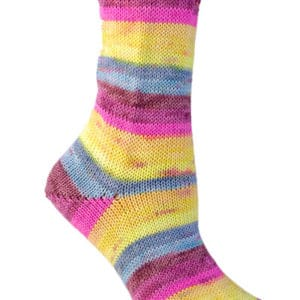 Berroco Comfort Sock 1828