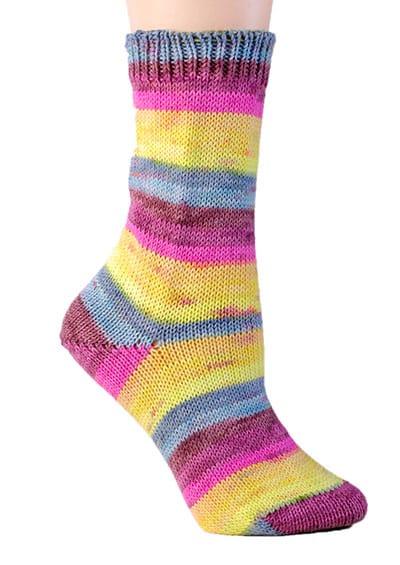 Berroco Comfort Sock 1828 1