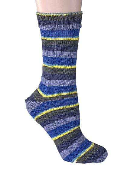 Berroco Comfort Sock 1832 1