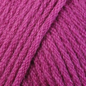 Comfort 9776 Worsted Fern