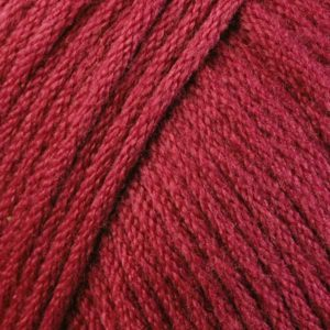 Comfort 9778 Worsted Orchid