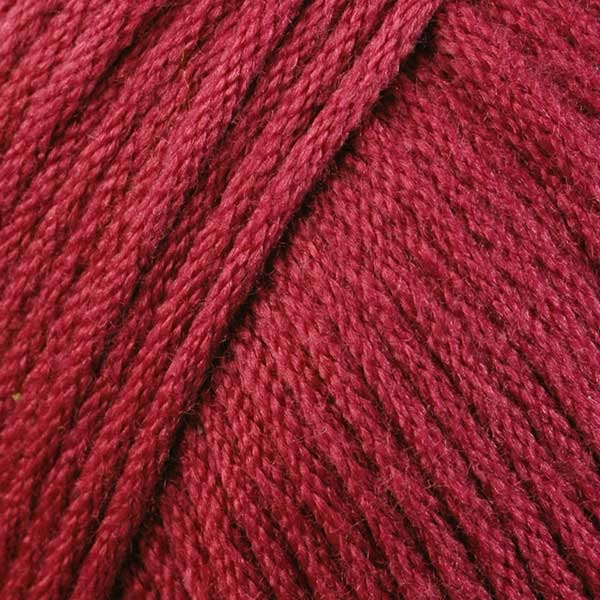 Comfort 9778 Worsted Orchid 1
