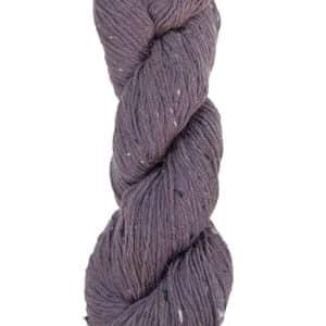 Elfin Tweed Earth 1855