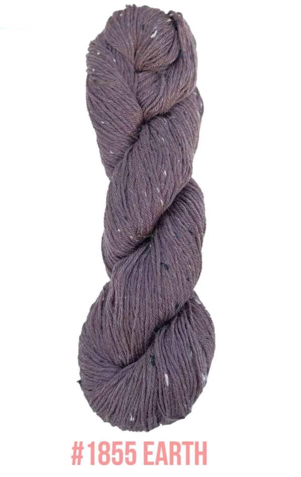 Elfin Tweed Earth 1855 1