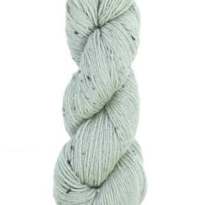Elfin Tweed Moss 1525