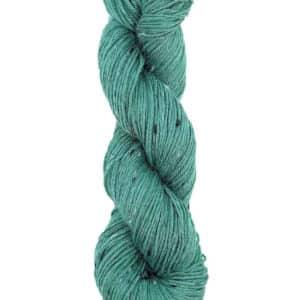 Elfin Tweed Seafoam 1574