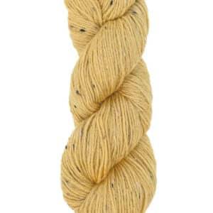 Elfin Tweed Soleil 1467