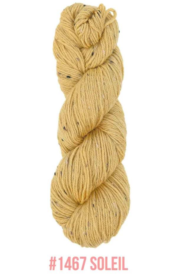 Elfin Tweed Soleil 1467 1