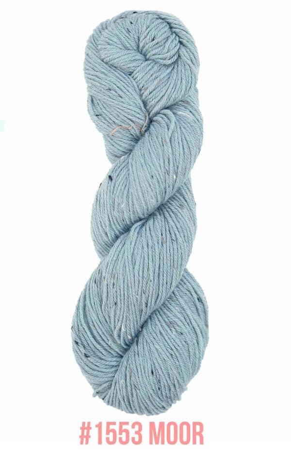 Elfin Tweed Moor 1553 1