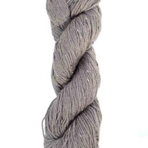 Elfin Tweed Peat 1879